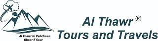 Al Thawr Tours and Travels